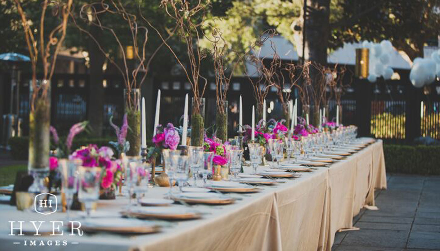 Host Your Event At The Gibbes Museum Of Art Charleston Sc