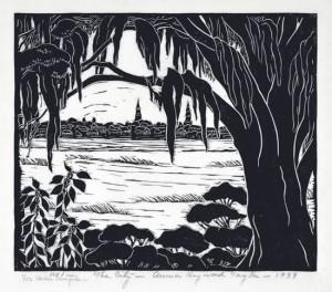 The City, 1939