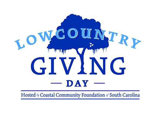 Lowcountry Giving Day 2015