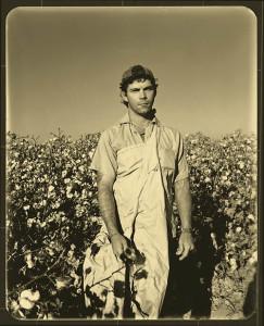 """""""One Big Self: Prisoners of Louisiana, 1998-2003, by Deborah Luster"""