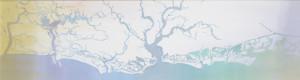 Charleston Runner, by Mary Edna Fraser