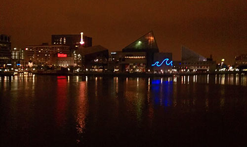 Baltimore_Harbor