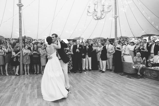 Laurie Clark Wedding photo cred: Whimsey Photography