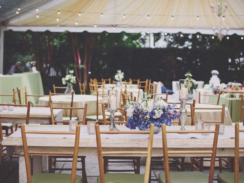 Gibbes Weddings