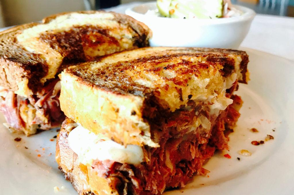 reuben-sandwich2
