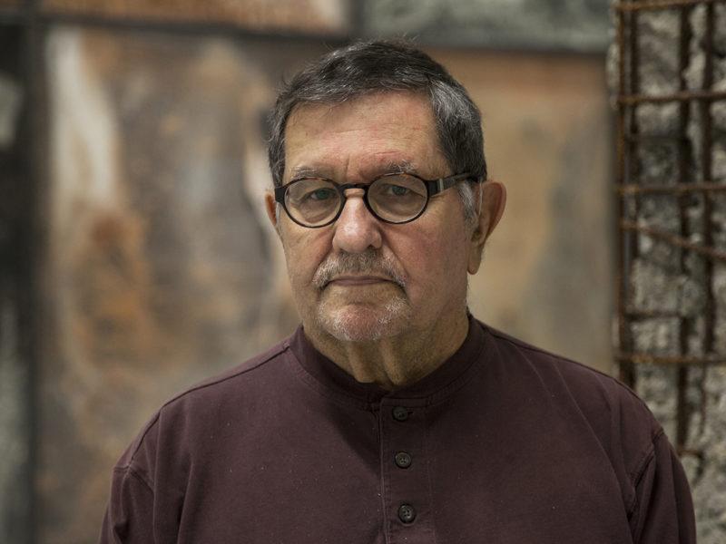Martin Z. Margulies