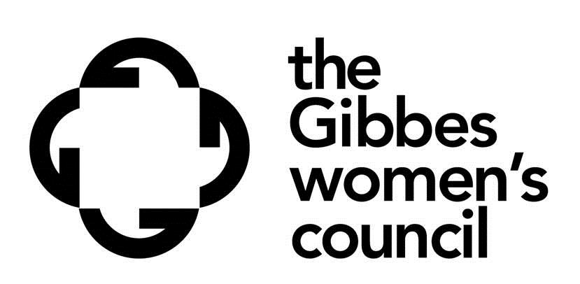 Gibbes Museum Women's Council