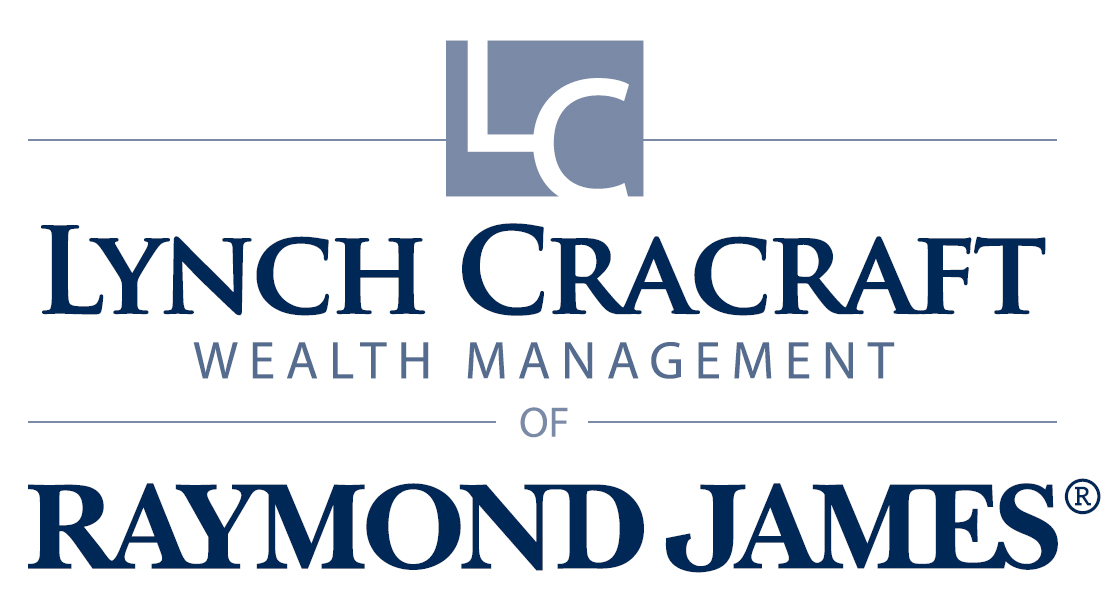 Lynch Cracraft Wealth Management of Raymond James